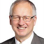 Walter Haas