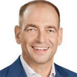 Dr. Karsten Michels