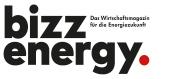 bizzy-energy