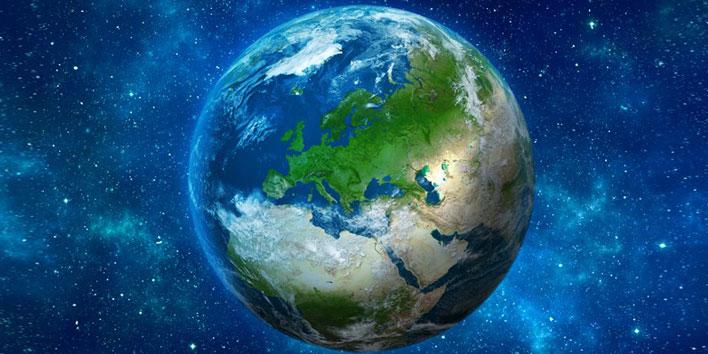 Green Deal: wirtschaftliche Chance oder unerreichbare Utopie?