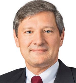 Philippe Ducom