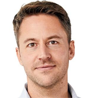 Florian Henle
