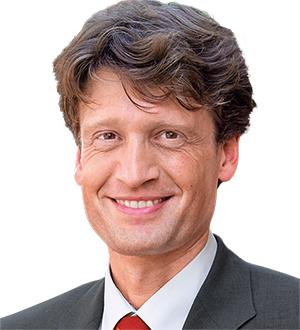 Dr Stefan Engelhardt