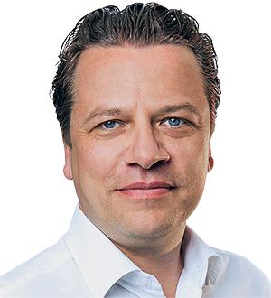 Max Bense