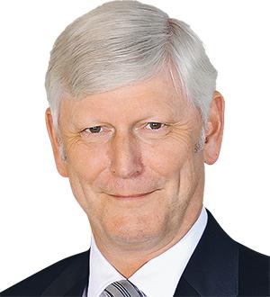 Dr Rolf Martin Schmitz