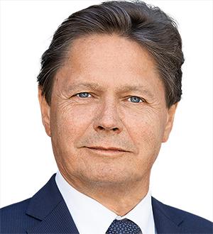 Dipl.Ing. Wolfgang Anzengruber