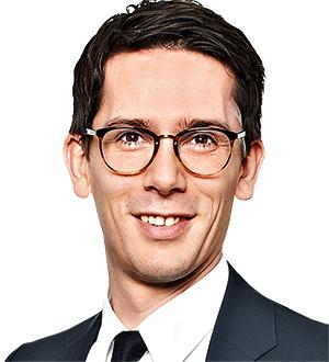 Ulf Brommelmeier