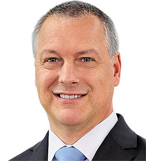 Andreas Schierenbeck