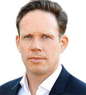 Dr. Jochen Gassner