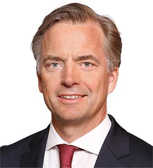 Dr. Thomas Schlaak