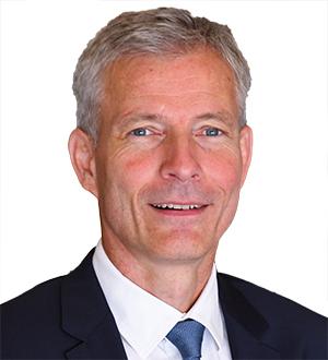 Steffen Maiwald