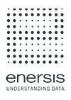 enersis