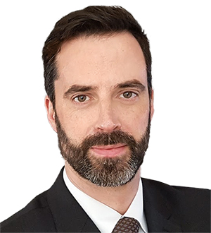Mark Freymueller