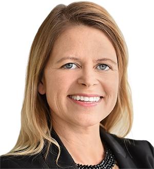 Christiane von Flotow