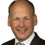 Henning Schneider
