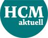 HCM aktuell