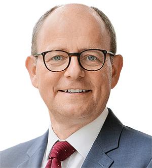 Dr. Jochen Messemer