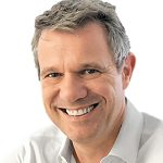 Dr. Fried-Michael Dahlweid