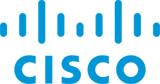 Cisco Systems, Inc