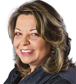 Helene Lengler