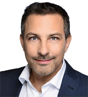 Michael Erdtmann