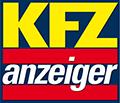 KFZ-Anzeiger