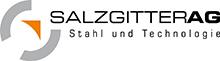 Salzgitter-AG
