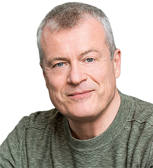 Dr. Jochen Eickholt