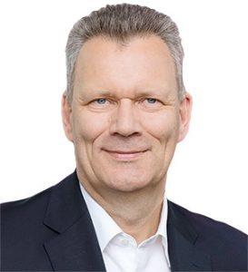 Prof. Dr. Klaus-Dieter Maubach