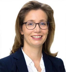 Cornelia Müller-Pagel