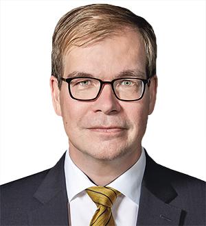 Dr. Andreas Opfermann