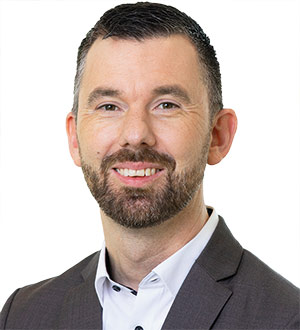 Tim Meyerjürgens