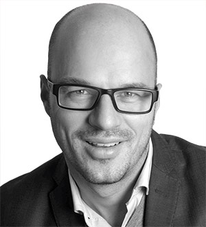 Prof. Dr. Jürgen Peterseim