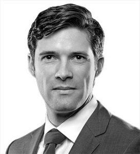 Dr. Christian Gebauer