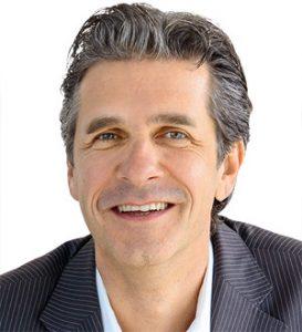 Dr. Jens Hanke