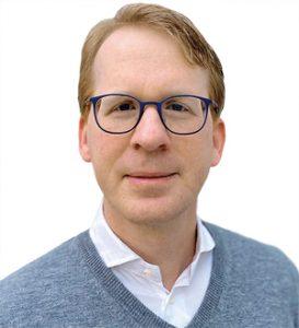 Moritz Koch