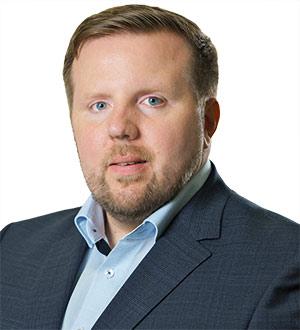 Dirk Sattur