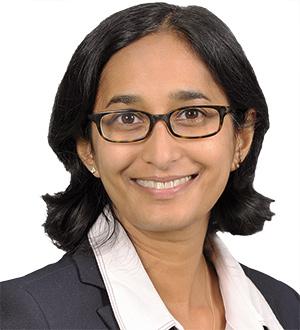 Dr. Sopna Sury