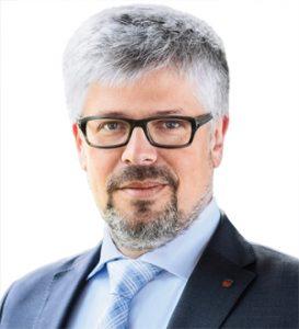 Jean-Frédéric Castagnet