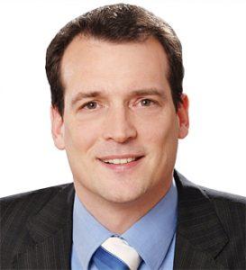 Matthias Deeg