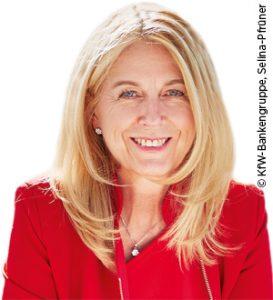 Dr. Ingrid Hengster