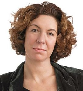 Kristina Jeromin